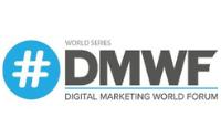 DMWF logo