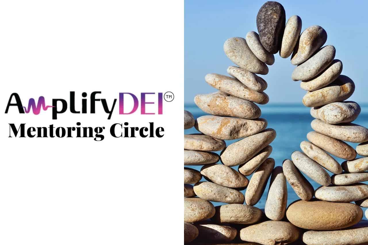 Mentoring Circle Viva la Vive Vivian Acquah 1280 853 1